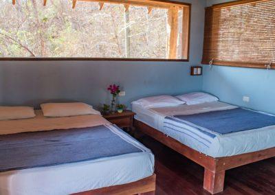 casa horizon nicaragua