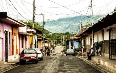 Is Nicaragua Safe for Travel?
