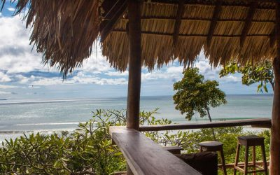 All you need to know about Playa Escameca, Nicaragua: beach, vibes, and surf.